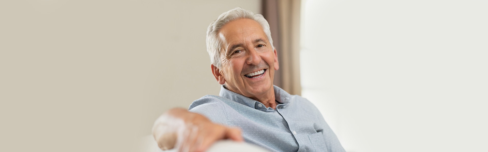 The Benefits of Getting Dental Implants and Their Risks