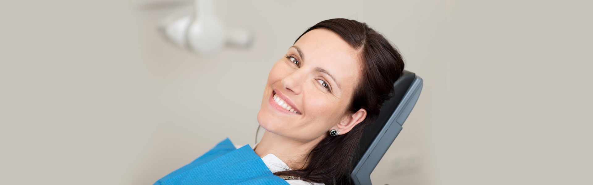 Post Tooth Extraction Guidelines for Caring for Your Mouth